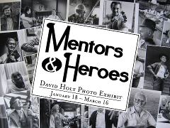 MentorsAndHeroes_Graphic_-small