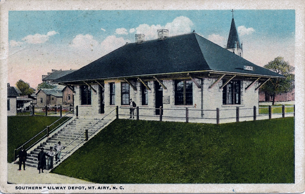 Mt_Airy_Train_Depot_1024x652